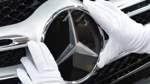 Gericht weist Klage von Daimler-Mitarbeitern zurück
