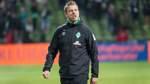Werder erlebt Debakel gegen Bayer