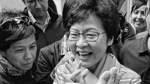 Hongkongs junge Generation kämpft für mehr Demokratie