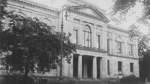 Wie Rodin in die Kunsthalle kam