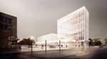 So soll der neue Busbahnhof am Bremer Hauptbahnhof aussehen