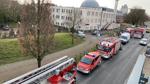 Verdächtige Briefsendung an Bremer Fatih-Moschee