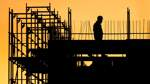 Baugewerbe in Bremen trotzt der Corona-Krise