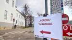 Coronavirus: Bremen richtet zentrale Anlaufstelle ein