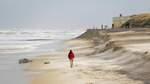Sanierung von Sturmschäden auf den Inseln ist gesichert