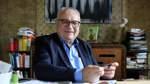 Interview mit Henning Lühr über Digitalisierung der Verwaltung