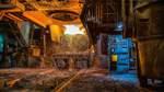 Bremer Stahlwerk: Arcelor-Mittal fährt Produktion zurück
