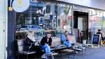 Bremer Senat ergreift weitere Maßnahmen in der Coronakrise