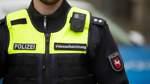 Ein Polizist berichtet aus seinem Alltag
