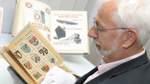 Bremer Staatsarchiv öffnet seine Magazine