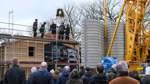 Über 400 Kita-Plätze fehlen in Delmenhorst