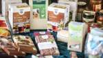 Hude wird Fairtrade-Town