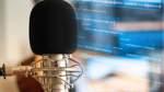 """Hinter den Kulissen des WESER-KURIER-Podcasts """"Wer macht so was?"""""""