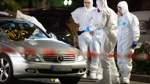 Mehr Schutz für die Opfer von Terrorismus und Amokläufen in Bremen