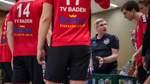 TV Baden: Der verfrühte Blick zurück
