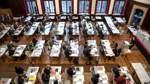 Bremische Bürgerschaft verschiebt ihre Sitzungswoche