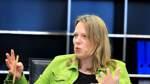 Bremer Regierung uneins über Exitstrategie-Debatte