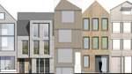 Die neuen Bremer Häuser sollen ebenfalls nur aus Holz bestehen.