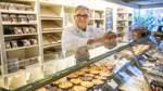 Bremen hilft bedrohten Kleinbetrieben