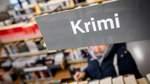 Autorenverband fordert Öffnung von Buchhandlungen