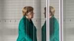 Drei Szenarien: Wie es für Merkel weitergehen könnte