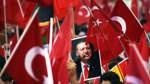 Warum Erdogan viele Deutschtürken begeistert