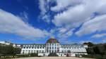 Bremer Hotels stellen Betrieb ein