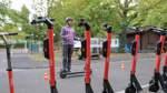 E-Scooter-Verleiher bietet Sicherheitstrainings in Bremen an