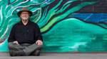 Interviews mit Bremer Obdachlosen