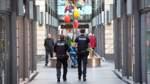 Bremen legt Bußgeldkatalog für Corona-Verstöße vor