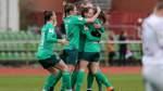 Werder-Frauen schlagen Bayern II