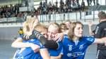 HSG Bruchhausen-Vilsen reißt das Ruder nach der Pause herum