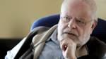 Bremer Sterbehelfer erzählt von seiner Arbeit