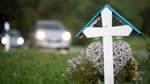 Weniger Tote durch verringerte Höchstgeschwindigkeit