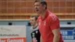 HSG Delmenhorst rettet Sieg über Zeit