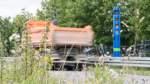 Verkehrsminister Althusmann lehnt Maut-Ausweitung für LKWs ab