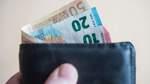 Die finanziellen Folgen für Bremer Freiberufler