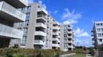 Bremer Senat will sozialen Wohnungsbau stärken
