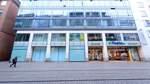 Ein Rewe-Markt für die Obernstraße