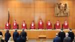 Urteil zur organisierten Sterbehilfe: Entscheidung ist umstritten