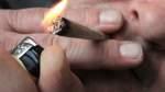 Trotz neuer Richtlinien: Besitz von Cannabis kann weiterhin strafbar sein