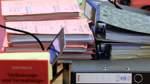 Bremer Senat will Rechtsverordnungen für Corona-Regeln beschließen