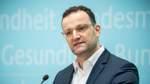 Spahn kündigt Update von Krankenhaus-Gesetz an