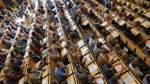 Bewerbungsfristen für Studienplätze verlängert