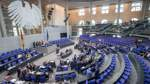 Keine Erstattungspflicht: Bundeskabinett beschließt Gutscheinlösung