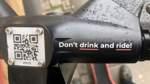 Immer mehr Betrunkene auf E-Scootern