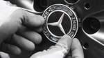 Daimler stoppt Bänder im Bremer Werk