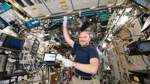 IGS-Schüler dürfen mit Raumstation ISS funken