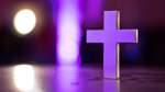 Staatsleistungen schaden dem Image der Kirchen