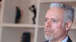 Interview mit Joachim Linnemann und Tim Großmann zum Thema <a href='/thema/corona-q278567/'>Corona</a>-Krise und ihre Folgen für den Bürgerpark - Tim Großmann